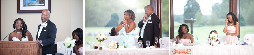 Bride-and-Groom-Speech-Deer-Creek-Golf-Club