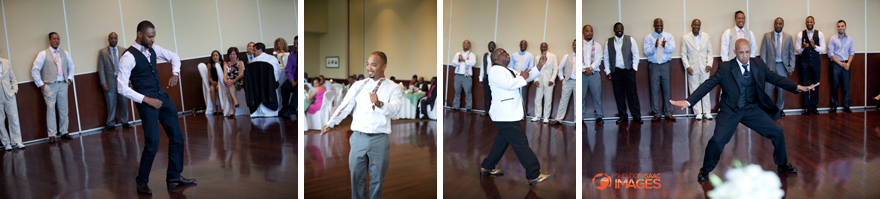 Dance-Off-Reception-Deer-Creek-Golf-Club