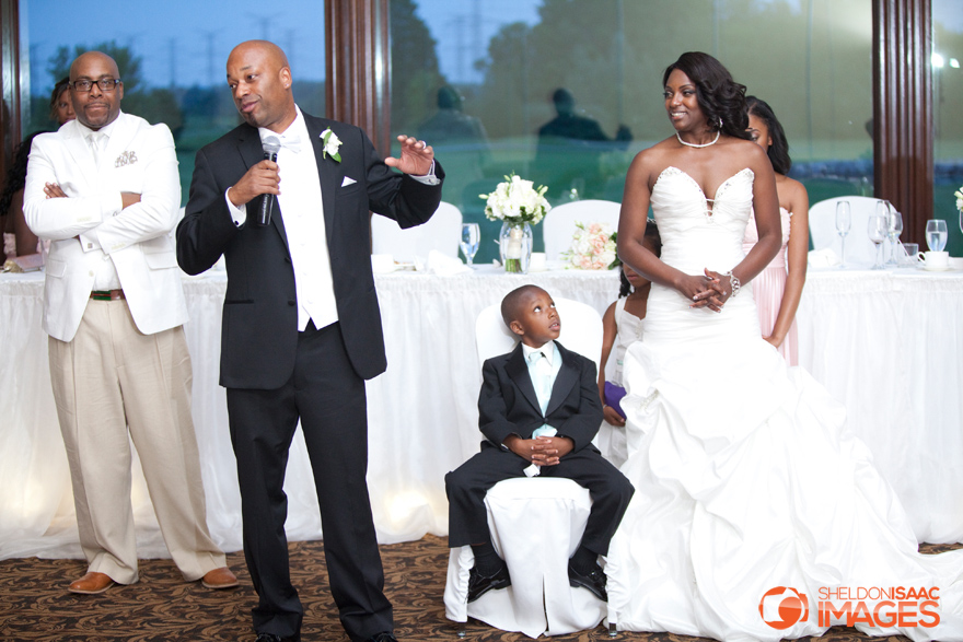Groom-Speech-Deer-Creek-Golf-Club