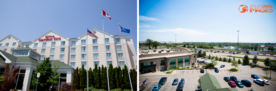 Hilton-Garden-Inn-Ajax-Wedding