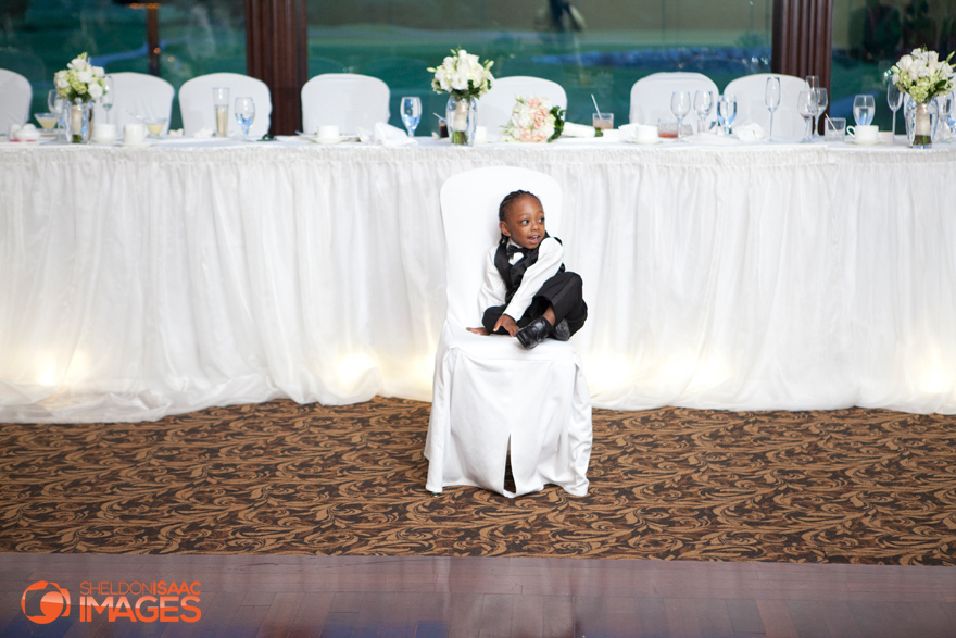 Ring-Bearer-Sitting-Deer-Creek-Golf-Club