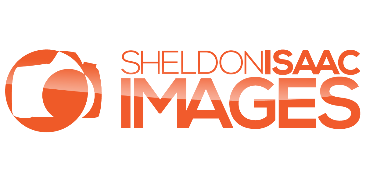 Sheldon Isaac Images