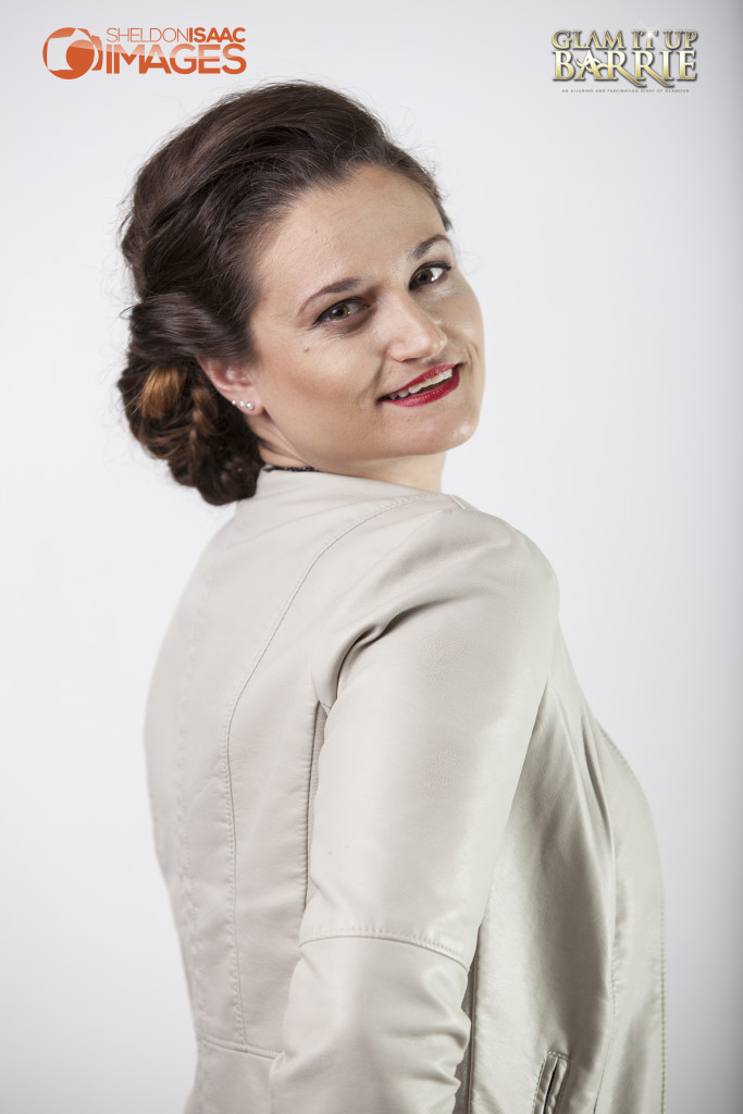 Pretty Portraits Photography-York-Region-Aurora_MG_8938-Glam