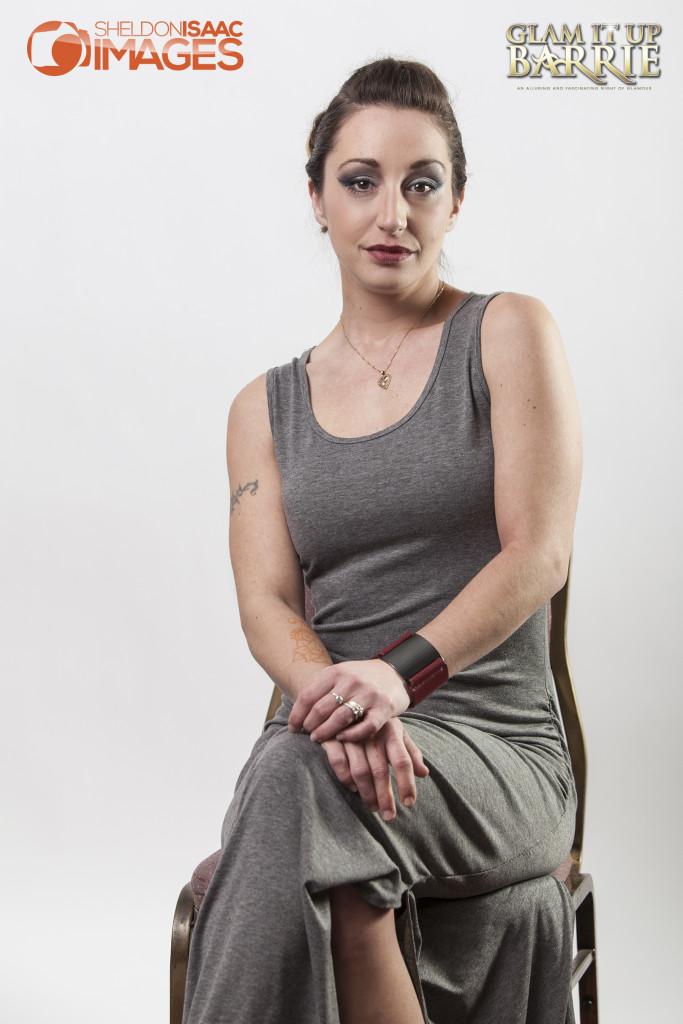 Pretty Portraits Photography-York-Region-Aurora_MG_9092-glam