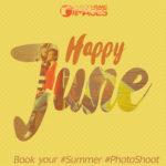 Happy_June-rev-june2016