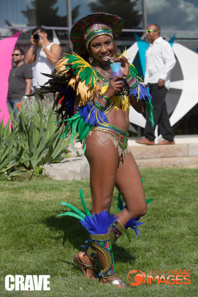 crave-party-caribana-dancers044