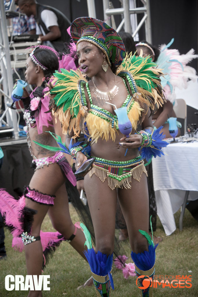 crave-party-caribana-dancers046
