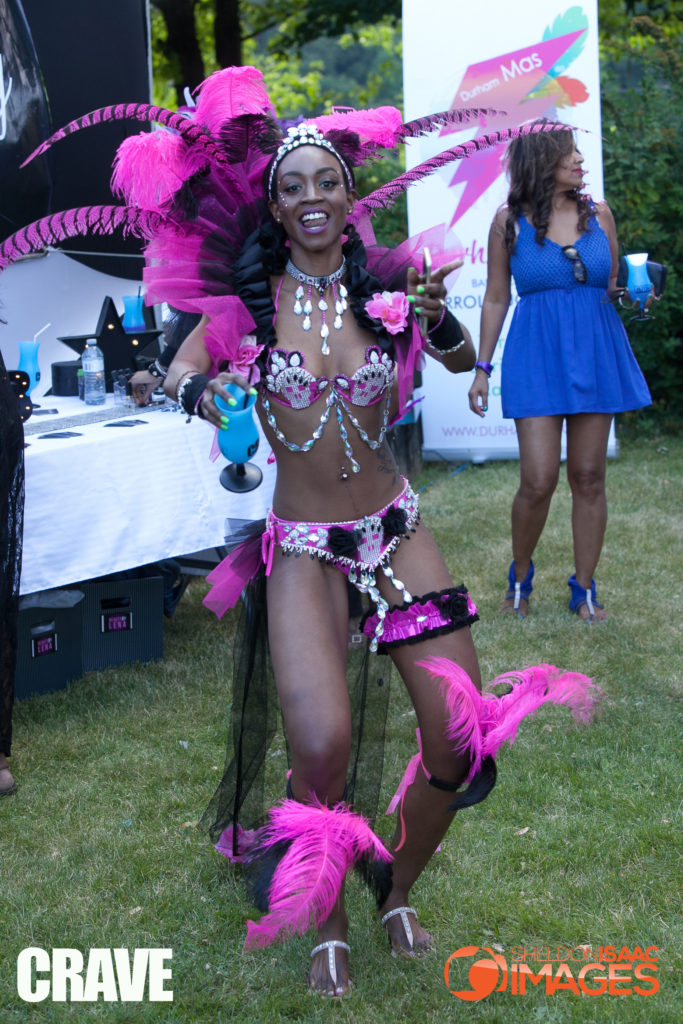 crave-party-caribana-dancers047