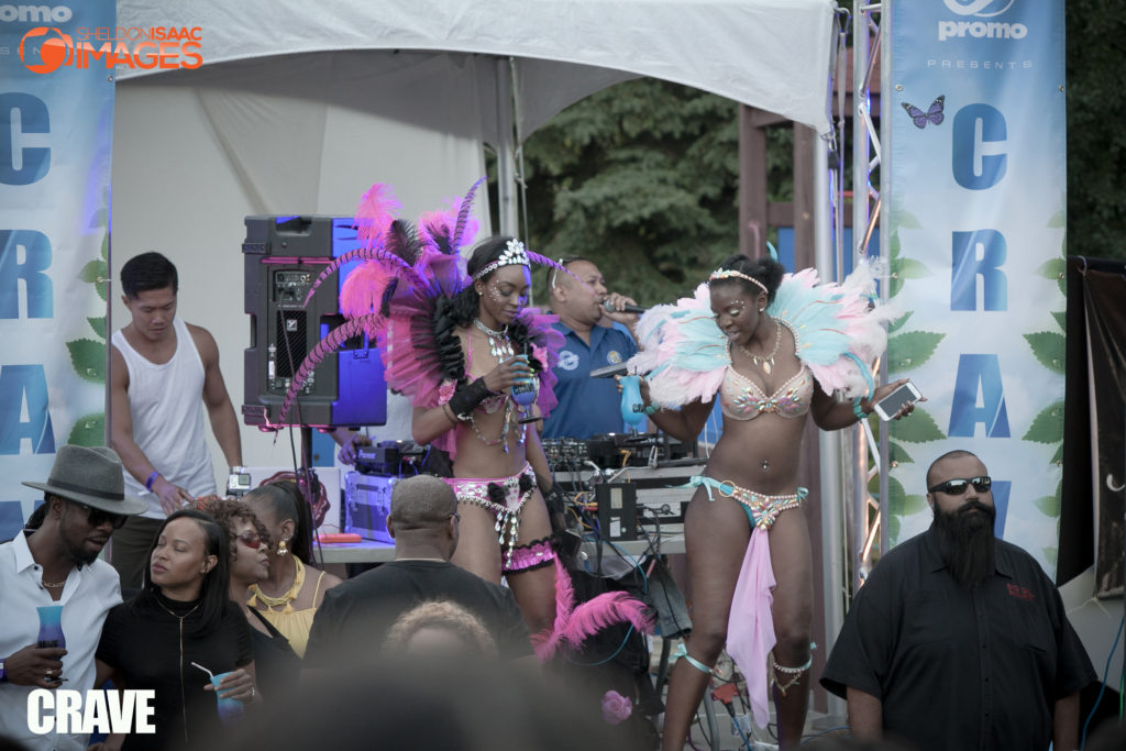 crave-party-caribana-dancers048
