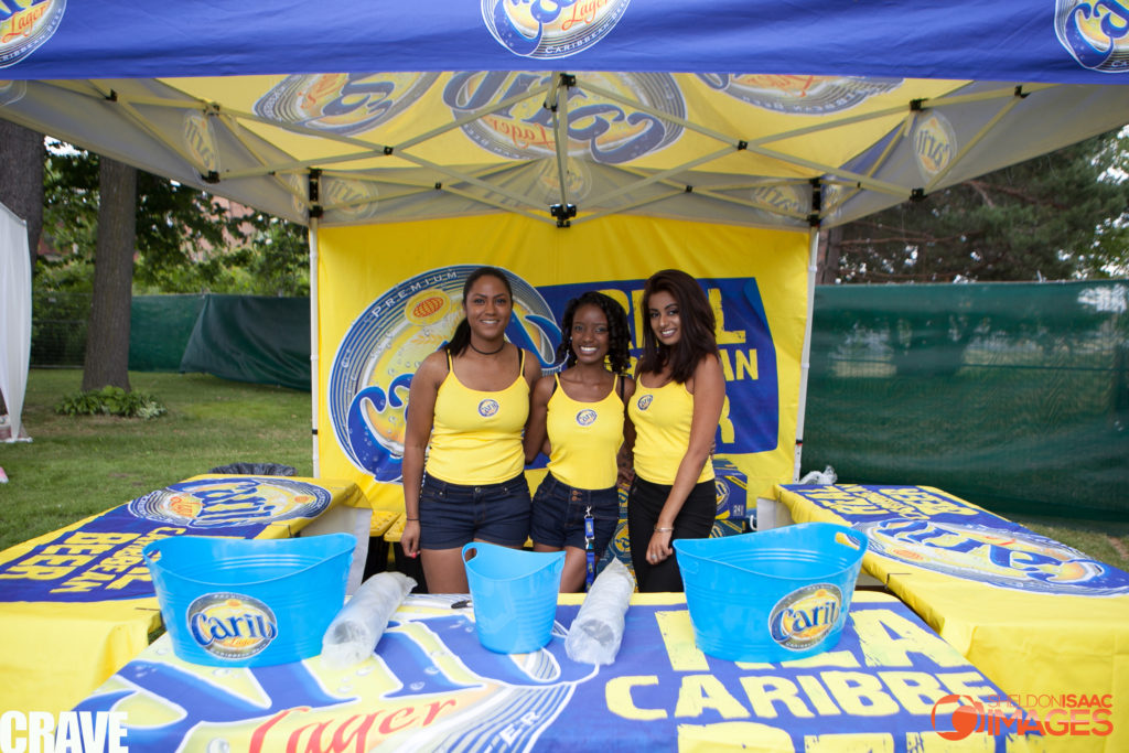crave_carib-models-23